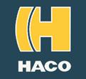HACO logo